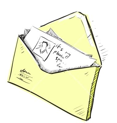 How to address a letter to multiple people - Quora